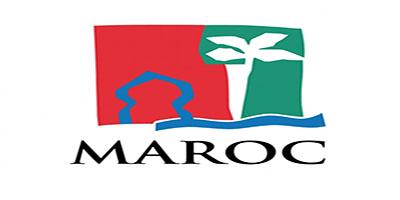 maroc tourism